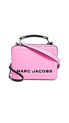 Marc Jacobs Pink Handbag - 5