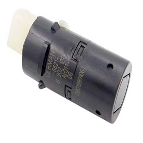 Backup Reverse Parking Sensor 66216902180: