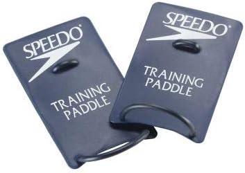 Speedo Swim Training Aid Paddle II