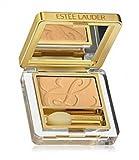 Estee Lauder Pure Color Eyeshadow BLAZING BRONZE METALLIC