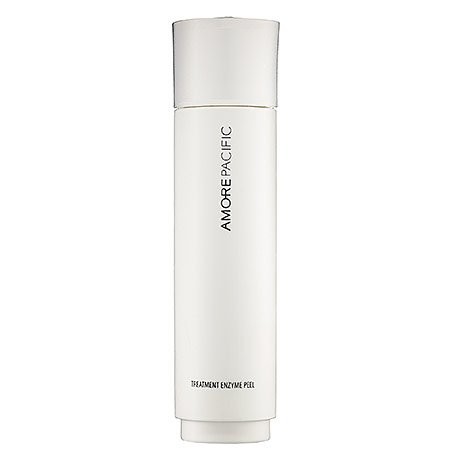 AmorePacific Treatment Enzyme Peel 1.7 oz