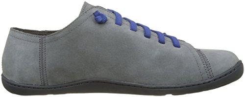 Grigio Peu 30 Gray Camper Uomo Cami Medium Sneaker xIqvSTdf