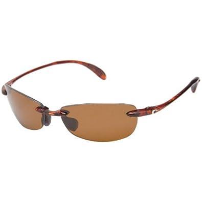 c2df0a9ac5 Amazon.com  Costa Del Mar Filament FI 10 Sunglasses  Shoes
