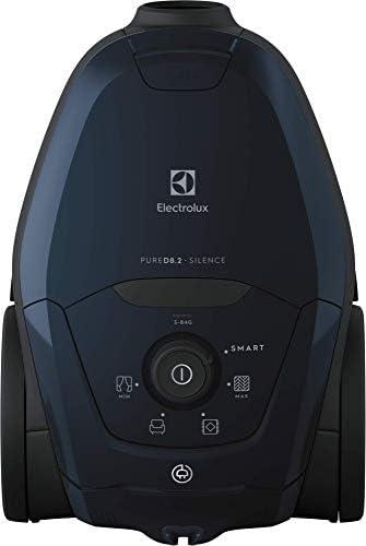 Electrolux PD82-4ST Pure D8 Aspirateur avec Sac