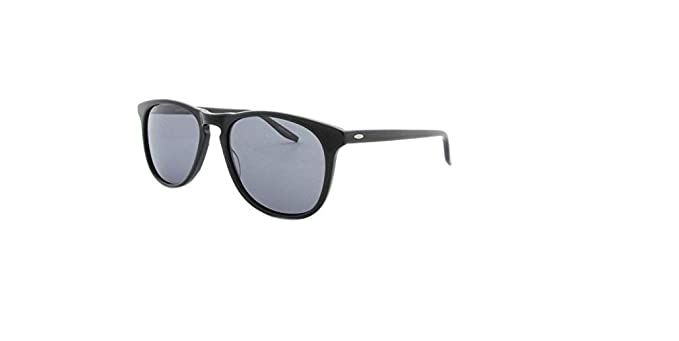 05ee835865 Image Unavailable. Image not available for. Color  Barton Perreira  Sunglasses   ...