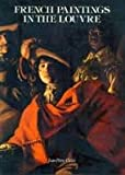 img - for French Paintings in the Louvre book / textbook / text book
