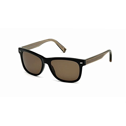 film de Lunettes de lunettes réfléchissant couleur pour de grenouille Sports réfléchissantes polarisées lunettes soleil plein miroir polarisées soleil pilote pilote soleil Yellow de de lunettes de voler air fqqd6wA