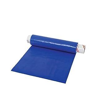 Dycem 081173699 - Esterilla de rollo (20,3 x 9,1 m), color ...