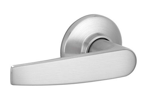 Best Keypad & Pushbutton Commercial Locksets