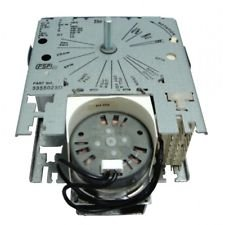 Kenmore Whirlpool Washing Machine Timer UNI88081 fits WP8575004