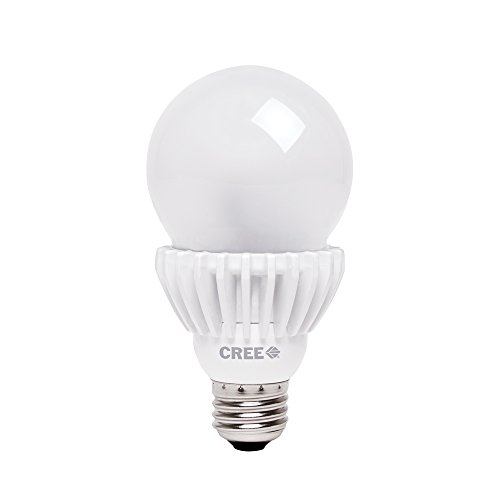 Led Light Bulb 2700K 18W in US - 6