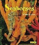 Seahorses, Sylvia M. James, 1590340345