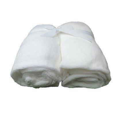 Cozy-Fleece-Micro-Plush-Crib-Sheets-White
