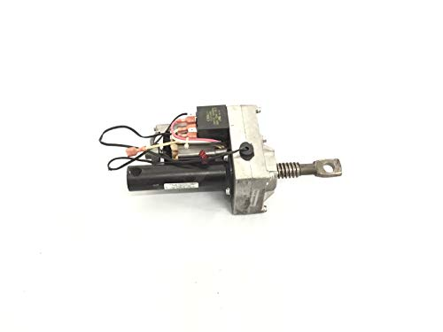 120V Incline Lift Elevation Motor Actuator 290238 Works with ICON Health & -
