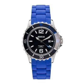 sparco-099031gr-pit-watch