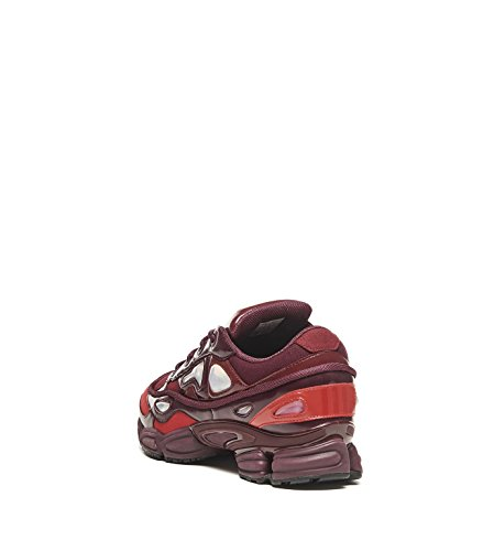 Adidas Ozweego B22538 By Simons Iii Burgundy Rs Raf maroon nwYzS