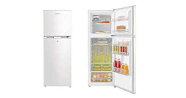 Westpoint Refrigerator Wiring Diagram on