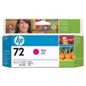 まとめ  HP ヒューレットパッカード インクカートリッジ 純正 【HP72】マゼンタ 【 × 4セット 】 [簡易パッケージ品] B078FN2L4Y