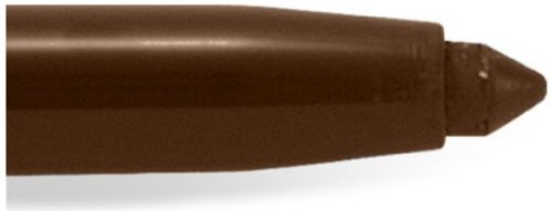 Prestige Mechanical Eye Pencil, Expresso, 0.01-Ounce (Pack of 3)