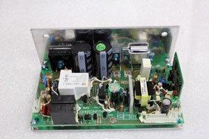 トレッドミル ドクターメリット 725T モデル番号 TM611 モーターコントローラー 部品番号 039679-AA