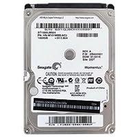 New Genuine HP 1TB Hard Drive 778192-005