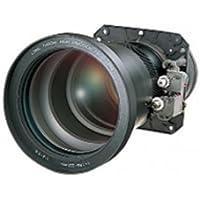 Panasonic ET-ELT02 158 mm - 221 mm f/2 - 2.9 Zoom Lens
