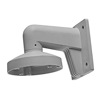 WMS WML PC110 DS-1272ZJ-110 Wall Mount Bracket for Hikvision Hikvision Dome Camera DS-2CD2142FWD-I