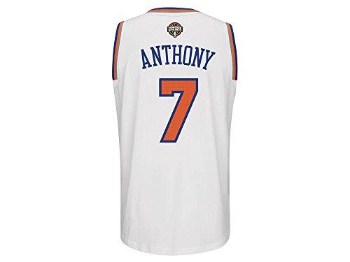 21d991c63 Carmelo Anthony New York Knicks Memorabilia