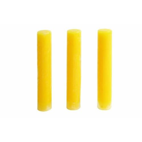 free shipping Aroma Sense Vitamin C Filter Cartridge (3 in 1) - Lemon