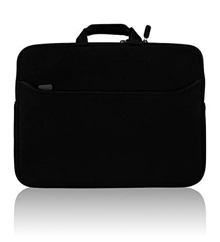 Express Laptop Tote Bag - 5