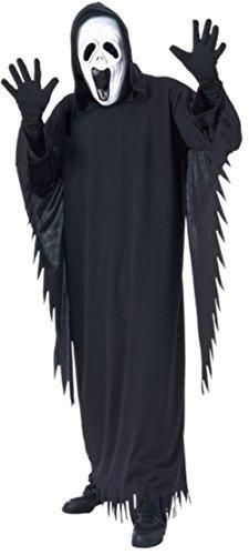 Rubie's Howling Ghost Costume -