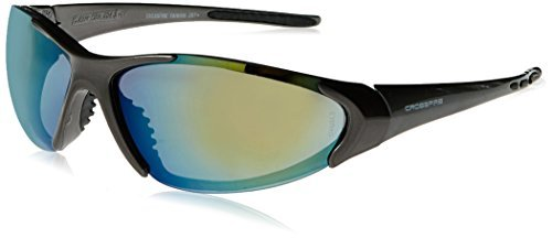 crossfire-181212-core-emerald-pearl-frame-safety-sunglasses-with-gold-mirror-lenses-by-crossfire