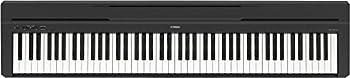 Stage Digital Pianos