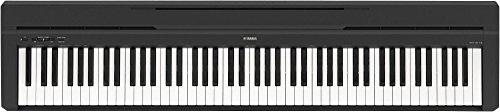 Yamaha 88-Key Premium