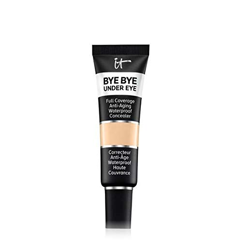 It Cosmetics Bye Bye Under Eye.40 oz (Light)