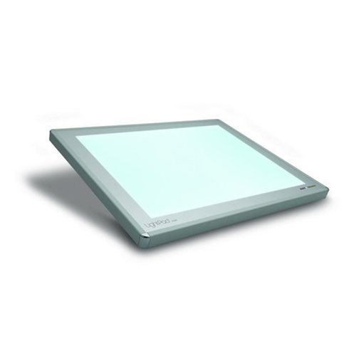 Artograph LightPad LED Lightbox - 6''x9'' Refurbished - Artograph LightPad LED Lightbox - 6''x9'' Refurbished by Artograph (Image #1)