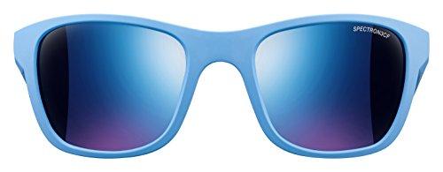 Julbo Soleil Bleu Lunettes De L Sp3cf Reach Hp74qxrwH