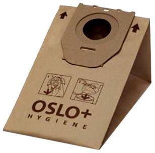 Philips HR6938/10 - Pack de 6 bolsas para Philips OSLO+ P/Tc/Tcx/Vision/Vision+