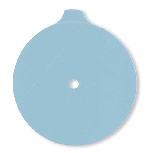 3M Trizact Glass Restoration Discs (5in Medium) - 25 qty by 3M (Image #3)