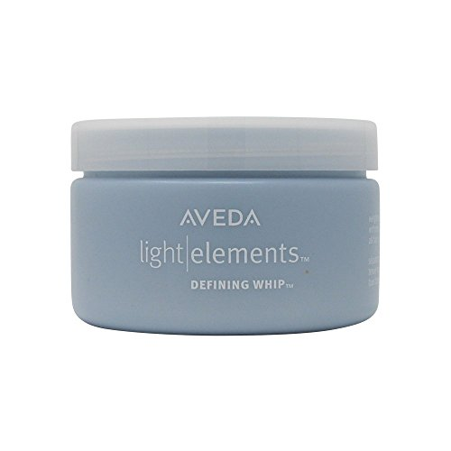 Aveda Control Paste - Aveda Light Elements Defining Whip 4.2 Oz