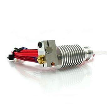 E3D Prusa MK3 MK3S V6 - Kit de terminales de calor: Amazon.es ...