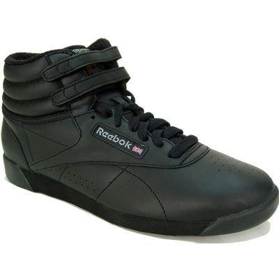 Reebok - Zapatillas para mujer negro negro negro - negro