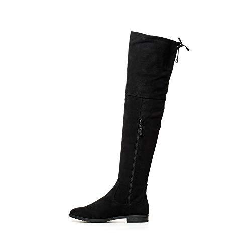 Women's Women's Boots Benavente 109248 109248 Black Women's Benavente Black 109248 Black Boots Benavente Boots aBEpwqnx