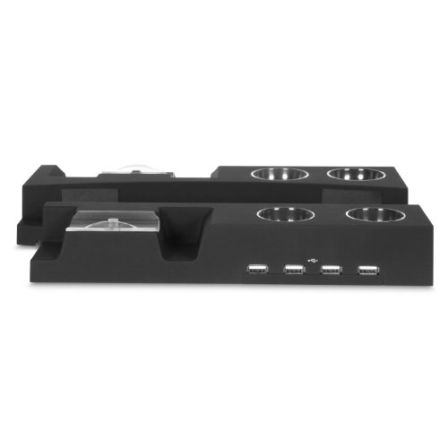 PS3 Move Power Stand