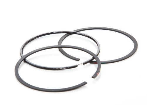 Briggs & Stratton 696403 STD Ring Set Replacement Part ()