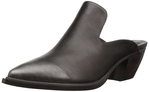 Mule Pewter Sbicca Women's Sbicca Women's Mulah wqpf7Up