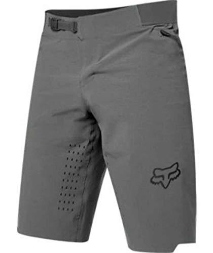 Fox Racing Men's Cycling Shorts