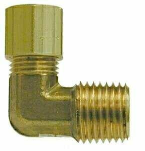 Johnson Controls Inc T40022129 T40022129 NICKET VERT W//THERM