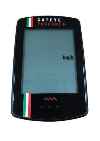 Cateye Padrone Wireless Bicycle Computer – CC-PA110W