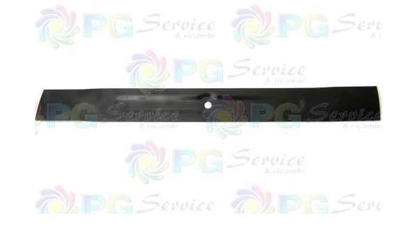 Black & Decker hoja Hélices cuchillo 38 cm Hierba ...